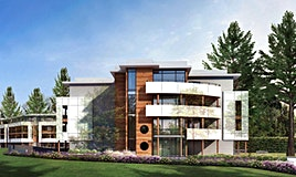 126-2620 152 Street, Surrey, BC