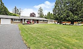 3250 144 Street, Surrey, BC, V4P 2A1