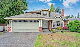 16227 108 Avenue, Surrey, BC, V4N 1N7