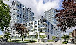 1108-2221 E 30th Avenue, Vancouver, BC, V5N 0G6