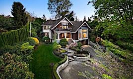1638 Marpole Avenue, Vancouver, BC, V6J 2S1