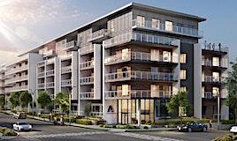 312-8447 202 Street, Langley, BC, V1M 2N9