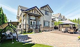 700 Guiltner Street, Coquitlam, BC, V3J 4M5