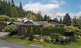 40776 Perth Drive, Squamish, BC, V0N 1T0