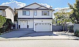 14812 87a Avenue, Surrey, BC, V3S 7R3