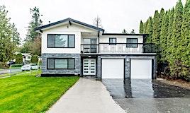 5000 203 Street, Langley, BC, V3A 6H8