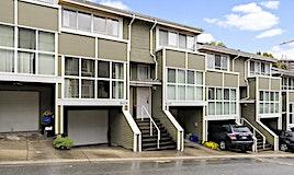 8408 Keystone Street, Vancouver, BC, V5S 4S2