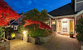 6-700 St. Georges Avenue, North Vancouver, BC, V7L 4T1