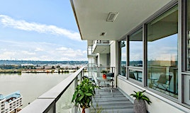 2006-988 Quayside Drive, New Westminster, BC, V3M 0L5