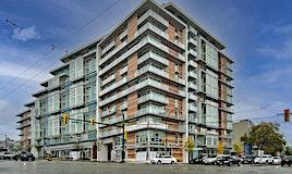 1105-180 E 2nd Avenue, Vancouver, BC, V5Y 0K4