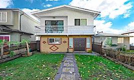 858 E 38th Avenue, Vancouver, BC, V5W 1J3
