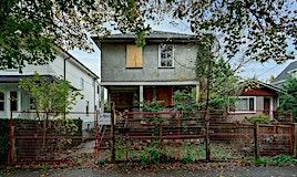 3439 Fleming Street, Vancouver, BC, V5N 3V7