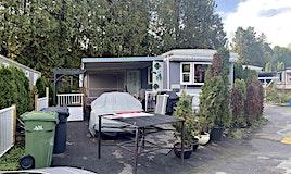 52-8220 King George Boulevard, Surrey, BC, V3W 6E1
