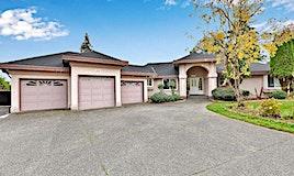 15120 76 Avenue, Surrey, BC, V3S 8B4