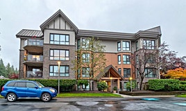 301-9970 148 Street, Surrey, BC, V3R 0P9