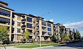 B318-8218 207a Street, Langley, BC, V2Y 0Y1
