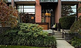 2339 Scotia Street, Vancouver, BC, V5T 0B2