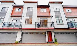 21-15885 16 Avenue, Surrey, BC, V4A 1S2