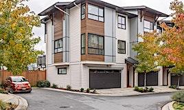 63-8508 204 Street, Langley, BC, V2Y 0V8