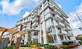 111-3188 Riverwalk Avenue, Vancouver, BC, V5S 0E8