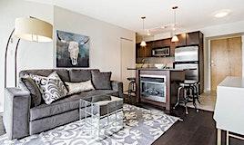 605-1199 Seymour Street, Vancouver, BC, V6B 1K3