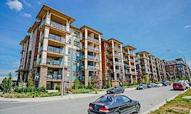 516-20673 78 Avenue, Langley, BC, V2Y 3K1