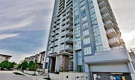 2707-13325 102a Avenue, Surrey, BC, V3T 0J5