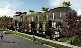 111-861 W 28th Avenue, Vancouver, BC, V5Z 2H6