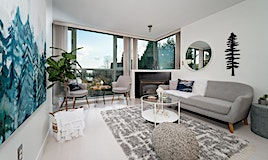 207-2763 Chandlery Place, Vancouver, BC, V5S 4V4