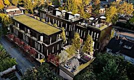 104-871 W 28th Avenue, Vancouver, BC, V5Z 2H6