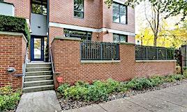 111-2688 Vine Street, Vancouver, BC, V6K 4T6