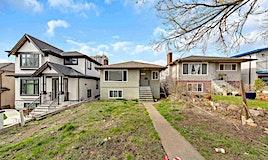 8091 Prince Albert Street, Vancouver, BC, V5X 3Z9