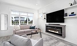 5657 Killarney Street, Vancouver, BC, V5R 3W4