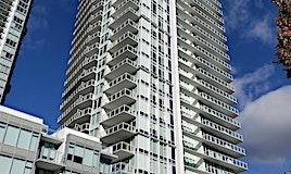 506-5051 Imperial Street, Burnaby, BC, V5J 0J3