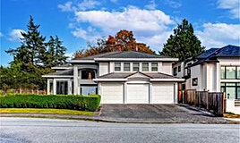 6060 Takla Place, Richmond, BC, V7C 2N1