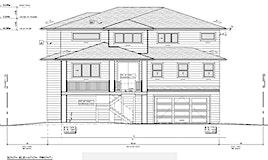 12411 113 Avenue, Surrey, BC, V3V 4V4