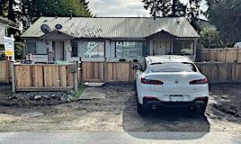 13022 106a Avenue, Surrey, BC, V3T 2E5