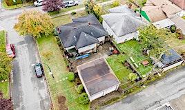1491 E 55th Avenue, Vancouver, BC, V5P 1Z1