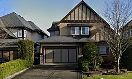 7270 201 Street, Langley, BC, V2Y 3G3