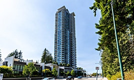 3201-3080 Lincoln Avenue, Coquitlam, BC, V3B 0L9