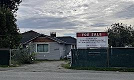 32944 14 Avenue, Mission, BC, V2V 2P2