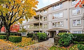404-4950 Mcgeer Street, Vancouver, BC, V5R 6B4