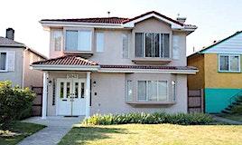3043 E 26th Avenue, Vancouver, BC, V5R 1L5