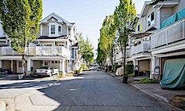 31-22000 Sharpe Avenue, Richmond, BC, V6V 2V5