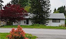 714 Ducklow Street, Coquitlam, BC, V3J 4E1