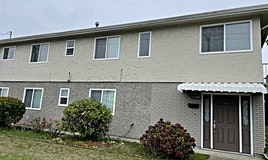 1385 E 53rd Avenue, Vancouver, BC, V5X 1K3