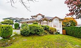 8042 168a Street, Surrey, BC, V4N 4Y6
