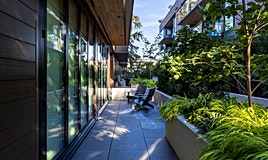 4089 Ash Street, Vancouver, BC, V5Z 3G1