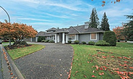 13658 19 Avenue, Surrey, BC, V4A 9E9