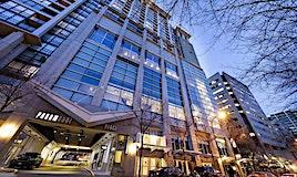 2115-938 Smithe Street, Vancouver, BC, V6Z 3H8